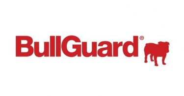 BullGuard VPN Review