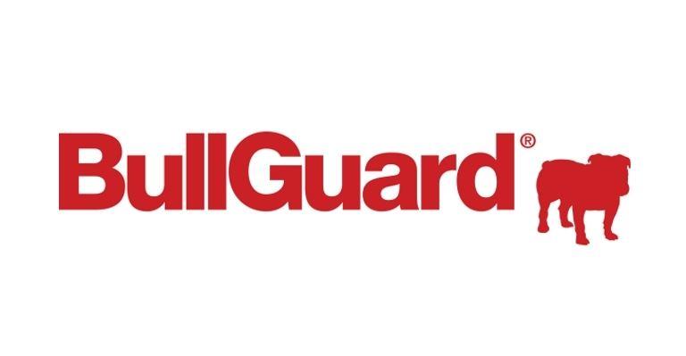 BullGuard VPN Review