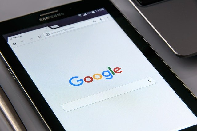 Google gives Chrome on Android a wonderful new download feature