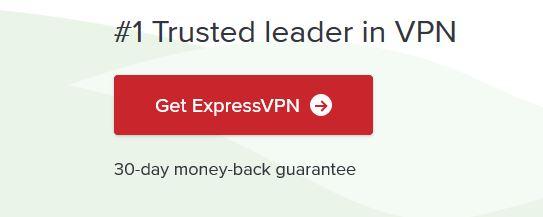 Expressvpn Money Back