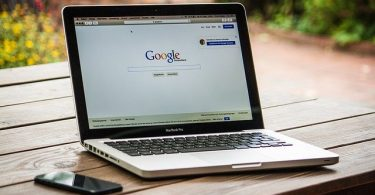 google chrome updates for Mac