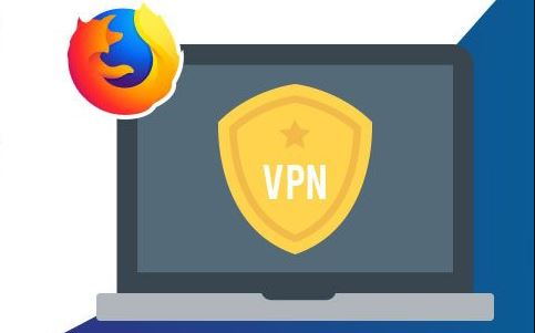 Mozilla VPN Review