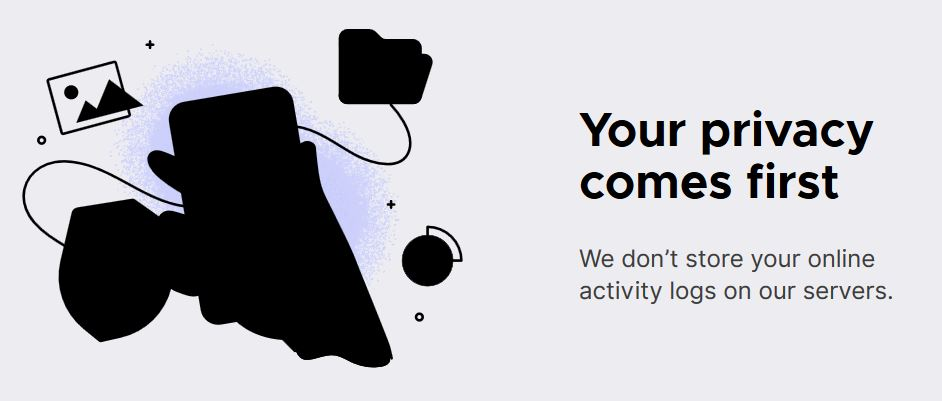 Mozilla Vpn Privacy