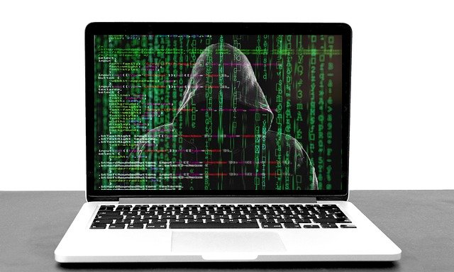 A new wave of cyber attacks against US Defense and Aerospace sectors