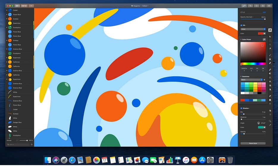 Top-notch Apps for your Mac in 2020