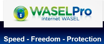 Waselpro