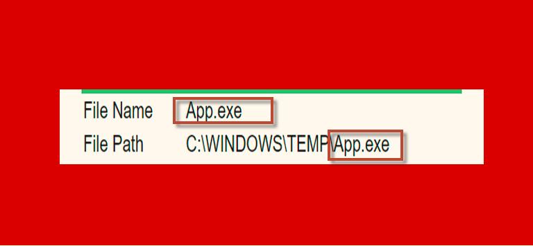App.exe