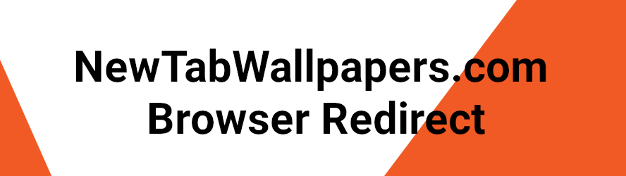 NewTabWallpapers