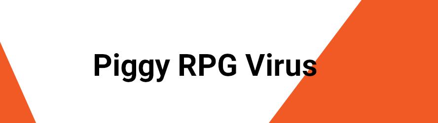 Piggy RPG