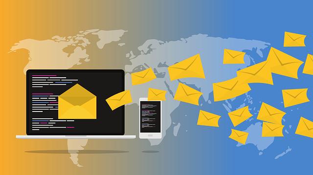 QBot Trojan Stealing Email Threads