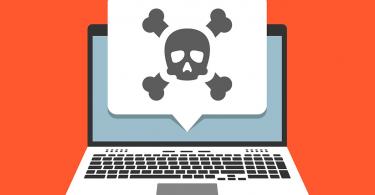Taidoor Malware
