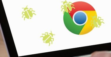 295 Google Chrome extensions reported injecting ads into Google and Bing