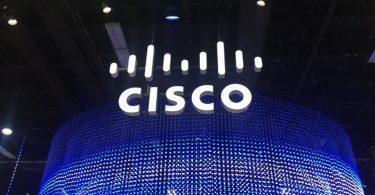 Cisco IOS XR