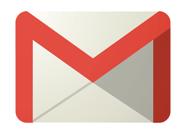 Gmail And G Suite Outage