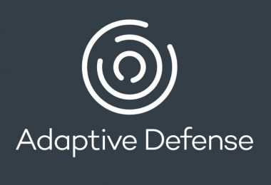 Panda Adaptive Defense 360 Review