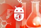 Best Android Antivirus Tools 145x100