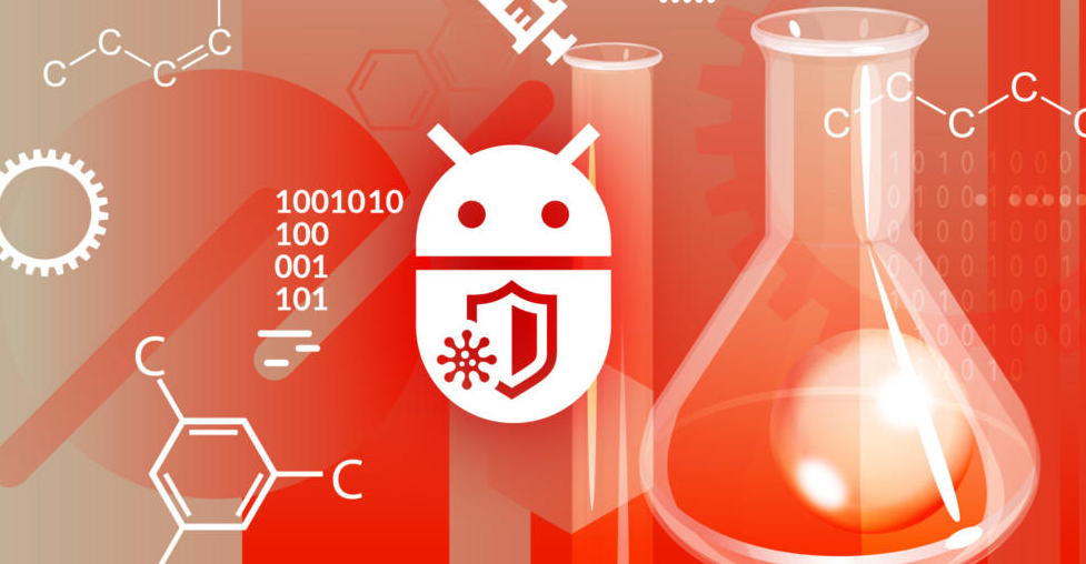 Best Android Antivirus Tools