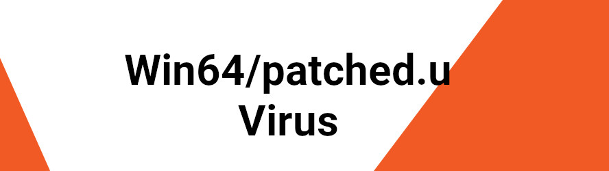 Win64/patched.u