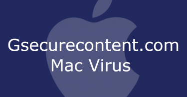 Gsecurecontent