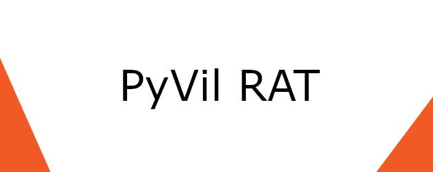 PyVil
