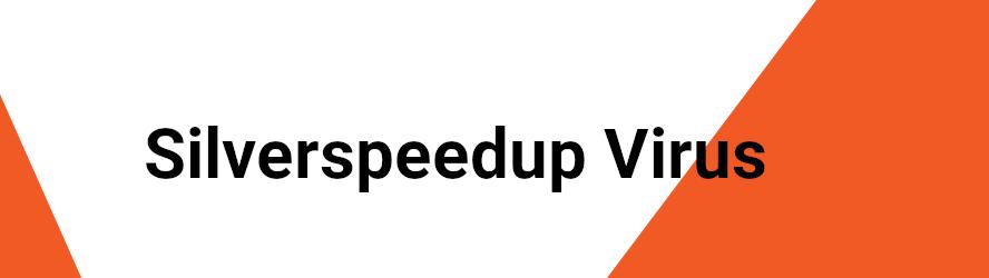 Silverspeedup