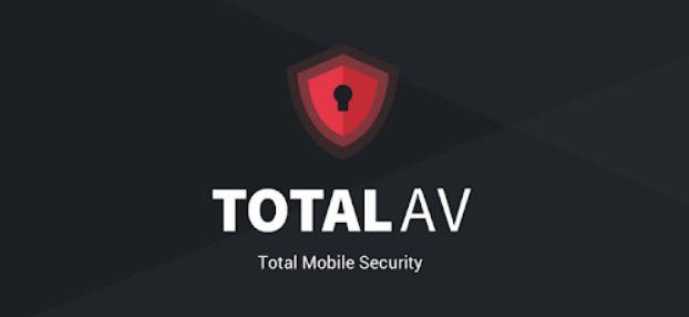 Total Av Mobile