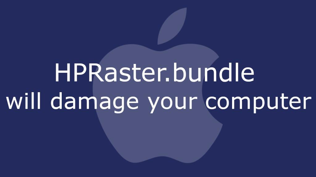 HPRaster.bundle