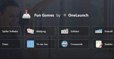OneLaunch