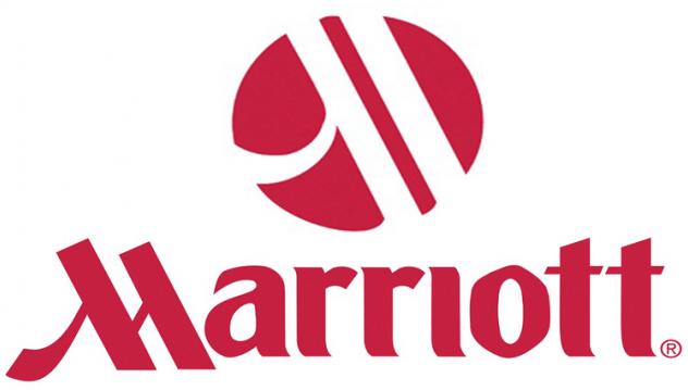 ICO fine Marriott