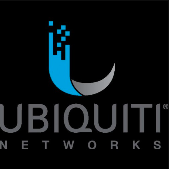 Ubiquiti Breach