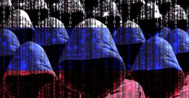 Russian Hackers 375x195