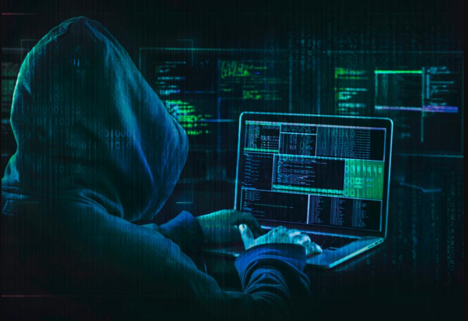 ransomware gangs new tactics