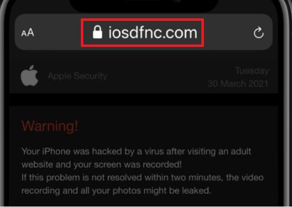 Iosdfnc.com