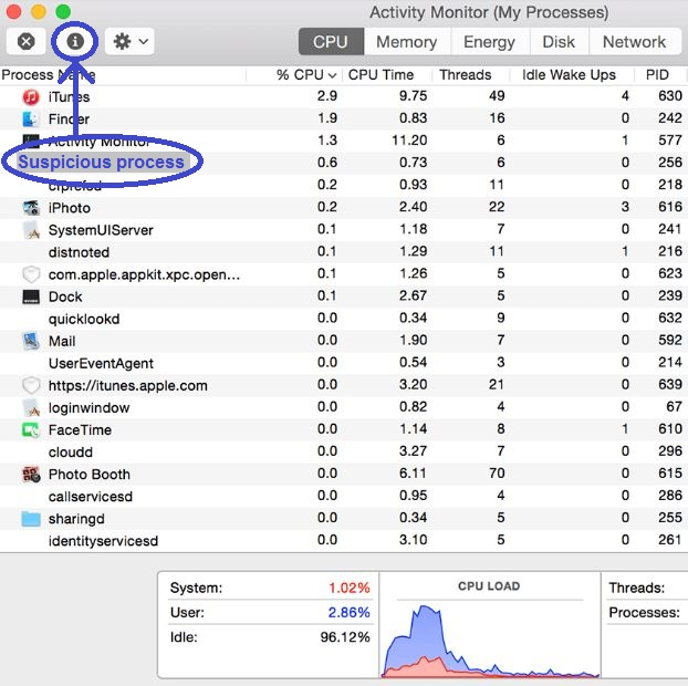 Mac Activity Monitor2