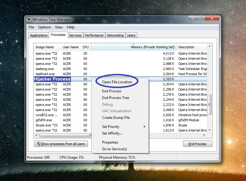 Task Manager1