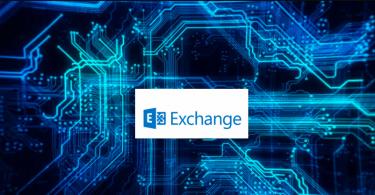 Microsoft Exchange Servers Cryptojacker