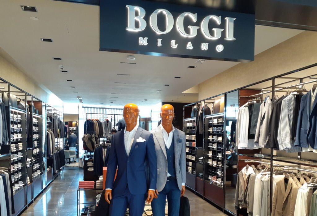 Ragnarok Ransomware Boggi Milano 1024x699