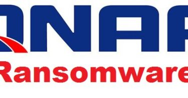 qnap ransomware