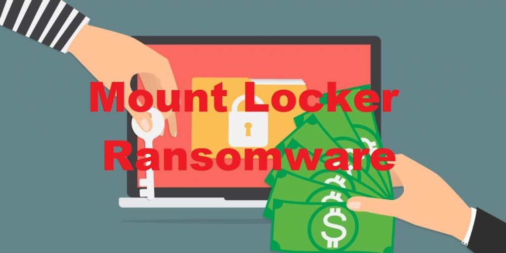 Ransomware 1024x513