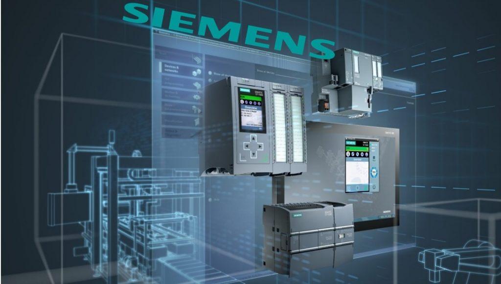 Siemens 1024x582