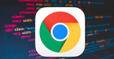 Google-Chrome zero day exploit