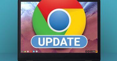 Google Chrome Urgent Update 375x195