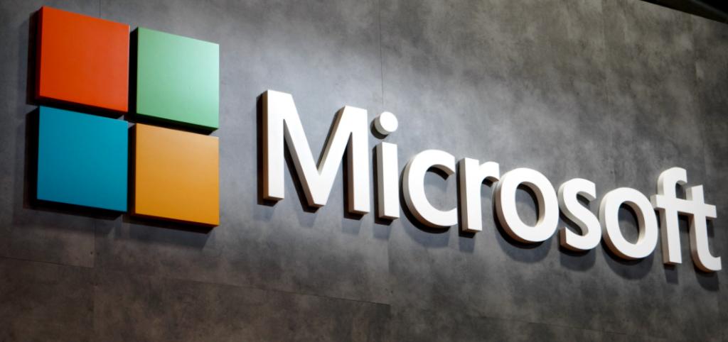 Microsoft Customer Support 1024x482