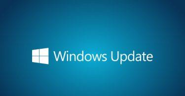 Windows Six Zero Day Bugs 375x195