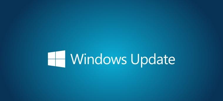 Windows Six Zero Day Bugs