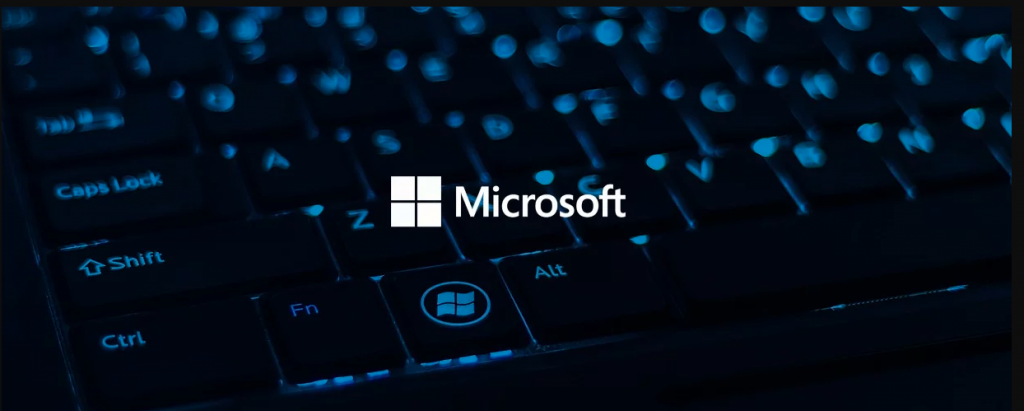 Microsoft Bugs 1024x411