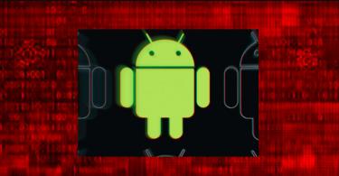 UBEL-malware android