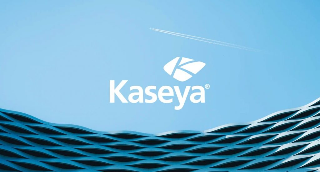 Kaseya Decryptor 1024x552