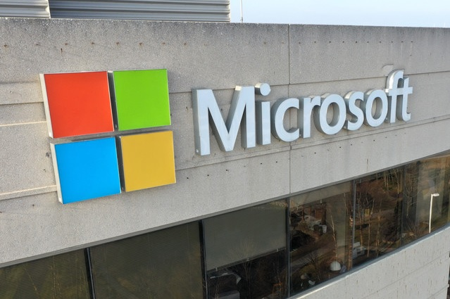 Microsoft Printnightmare Patch