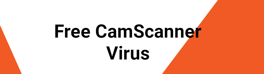 Free CamScanner